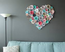 Decorate Room With Paper How To Decorate Living Room With Paper Flowers Home Design 2017