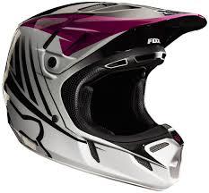 cheap motocross gear fox motocross helmets coupon code for discount price fox