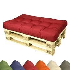 fabriquer coussin canapé faire des coussins pour canape tutoriel diy coudre des housses de