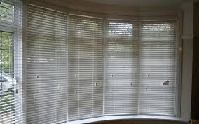 full size of curtainsmade fit vertical blinds and bow some corner