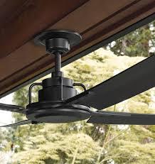 peregrine ceiling fan reviews peregrine industrial ceiling fan peregrine ceiling fan and ceilings