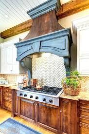 Antique Kitchen Cabinets Faux Kitchen Cabinet Medium Size Of Faux Antique Kitchen Cabinets