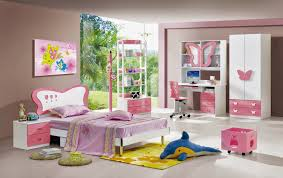 Kids Room Decoration Kids Room Decorating Ideas U2013 Interior Room For Your Kids With Wall