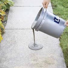 best 25 painted concrete patios ideas on pinterest stain