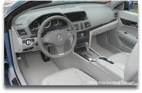 Car Cleaner Interior Car Upholstery Cleaning Tips That Don U0027t Find Out What Really