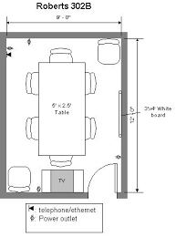 Wooden Kitchen Table Dimensions Google Search Tables - Kitchen table size
