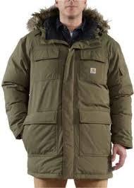 carhartt black friday deals amazon com carhartt men u0027s arctic quilt lined sandstone