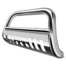 Ford Camo Truck Accessories - ford truck accessories
