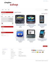 10 best free responsive ecommerce blogger templates codiblog