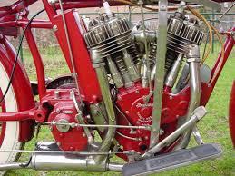 lijst van termen onder motorrijders m n o wikiwand file indian 1916 powerplus 3 jpg wikimedia commons