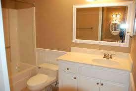 reface bathroom cabinets and replace doors refacing bathroom cabinet doors large size of versus replacing