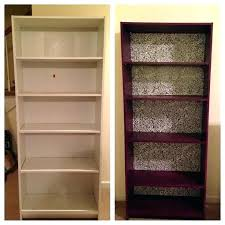bookcase cheap buy cheap wooden wood bookshelf bookcases small