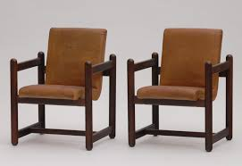Gasser Chair Czech Republic 847 Vintage Design Items
