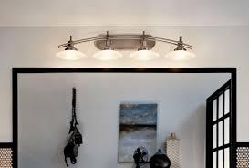nickel bathroom wall light fixtures vanity light fixtures farmhouse lights bar bathroom brushed nickel