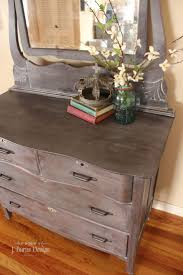 Wood Furniture Ideas 123 Best Faux Finishes Images On Pinterest Natural Wood Wood