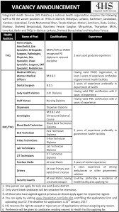 Mental Health Technician Resume 89 Ekg Technician Resume Resume Samples For Freshers
