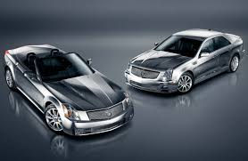 v series caddyinfo u2013 cadillac conversations blog