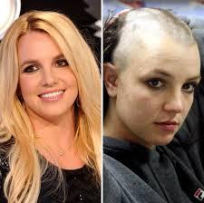 jennifer lawrence explains pixie cut my hair was u0027fried u0027 today com