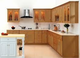 Kitchen Cabinet Designs 2014 Small Kitchen Design Ideas 2014 Lovely Kitchen Cabinet Designs