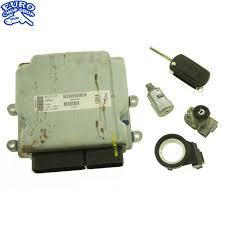 lexus es300 ecm location engine computer ecu ecm ignition switch key land rover lr3 v8 4 4