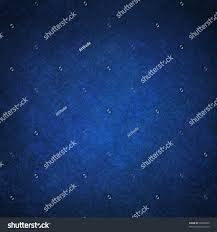 halloween background elegant abstract blue background elegant dark blue stock illustration