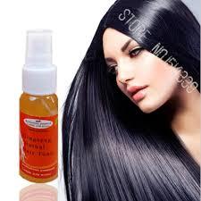 aliexpress com buy 3pcs sunburst alopecia areata hair regrowth