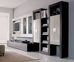 storage cabinets for living room living room new living room cabinet design ideas contemporary