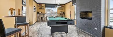 springbank floorplans next generation signature homesnext