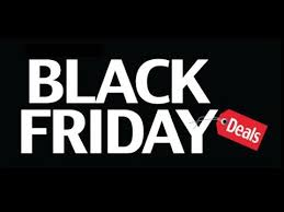 best video hame deals black friday the best black friday video game deals youtube