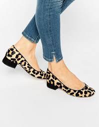 dune womens boots sale dr martens dune sandals york dune leopard pony flat