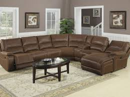 livingroom couches furniture 50 leather sofa sectional black small for brown