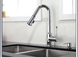 kwc ono kitchen faucet funky kwc ono faucet pictures water faucet images collection