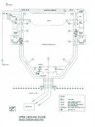 thean hou temple floor plan venue directory