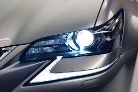 lexus gs 350 lease lexus gs turbo experience the best way to lease around town