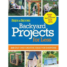 Backyard Homestead Book by Buy The Backyard Homestead Book Of Building Projects 76 Useful