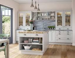 white kitchen idea kitchen black and white kitchen tile amazing black white and