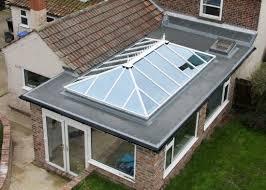Flat Roof Roof Flat Roof Membrane Enjoyable Flat Roof Coverings Epdm