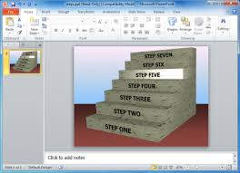 6 top tools for creating presentations in 3d