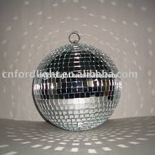 Outdoor Lighted Balls by Mirror Ball Mirror Ball Suppliers And Manufacturers At Alibaba Com