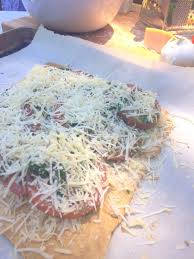 Ina Garten Tomato Tart Recipe Tomato Gruyère Tart U2013 The Simply Luxurious Life