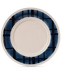 fitz and floyd bristol mix match dinnerware collection