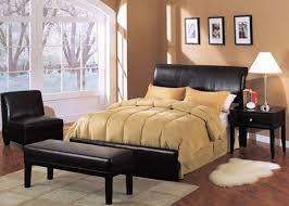 bedroom cozy hotel bedroom ideas hotel building plans and
