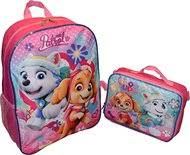 backpacks lunch bags paw patrol lunch bags kids whs