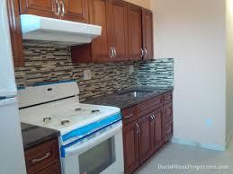 Kitchen Cabinets Brooklyn Ny Brooklyn Ny Real Estate New York Ny Real Estate Brooklyn Ny