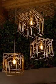 Home Interior Design Lighting 107 Best Interior Design Lighting Images On Pinterest Lighting