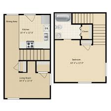 2 bedroom floorplans lifestyle properties availability floor plans pricing
