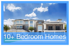 10 bedroom house select your vacation home with homes4uu com