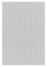 file graph paper mm a4 pdf wikimedia commons file graph paper mm a4 pdf