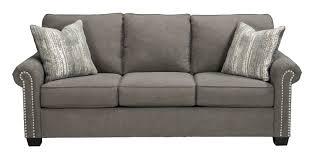 benchcraft gilman sleeper sofa u0026 reviews wayfair