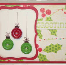 home design homemade christmas card designs christmas cards